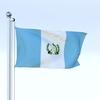 05 05 19 206 flag 0032 4