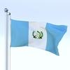 05 05 20 685 flag 0038 4