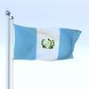 05 05 22 171 flag 0043 4
