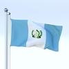 05 05 23 510 flag 0048 4