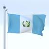 05 05 24 915 flag 0054 4