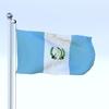 05 05 26 258 flag 0059 4