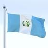 05 05 27 475 flag 0064 4