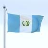 05 05 28 710 flag 0070 4