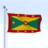 05 05 45 961 flag 0006 4