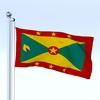 05 05 48 994 flag 0011 4
