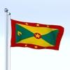 05 05 50 732 flag 0016 4