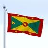 05 05 53 157 flag 0022 4