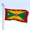 05 05 55 283 flag 0027 4