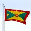 05 05 59 558 flag 0038 4