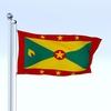 05 06 02 53 flag 0043 4