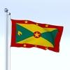 05 06 03 571 flag 0048 4