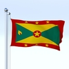 05 06 06 565 flag 0054 4