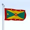 05 06 09 551 flag 0059 4