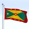 05 06 11 679 flag 0064 4
