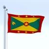 05 06 13 854 flag 0070 4