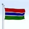 05 06 35 207 flag 0006 4