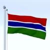 05 06 36 461 flag 0011 4