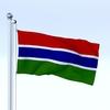 05 06 38 978 flag 0022 4
