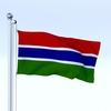 05 06 40 241 flag 0048 4