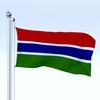 05 06 41 523 flag 0027 4
