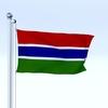 05 06 42 797 flag 0032 4