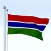 05 06 43 946 flag 0038 4