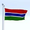 05 06 45 270 flag 0043 4