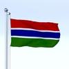 05 06 46 478 flag 0059 4