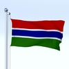 05 06 47 723 flag 0054 4