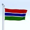 05 06 48 912 flag 0070 4