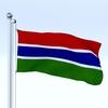 05 06 50 181 flag 0064 4