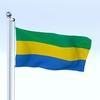 05 07 37 234 flag 0016 4