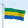 05 07 45 180 flag 0048 4