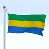 05 07 46 430 flag 0054 4