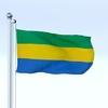 05 07 47 691 flag 0059 4