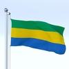 05 07 50 92 flag 0064 4