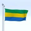 05 07 51 543 flag 0070 4
