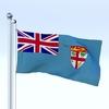 05 08 10 455 flag 0011 4