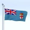 05 08 11 975 flag 0016 4