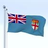 05 08 14 851 flag 0027 4