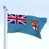 05 08 19 114 flag 0038 4