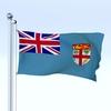 05 08 21 663 flag 0054 4