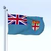 05 08 23 40 flag 0059 4