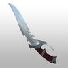 06 23 28 696 dragon knife 01 4