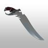 06 23 31 45 dragon knife 03 4