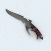 06 25 08 85 dragon knife 05 4