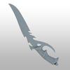 06 25 11 300 dragon knife grey 01 4