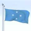 12 45 08 869 flag 0027 4