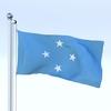 12 45 11 504 flag 0011 4